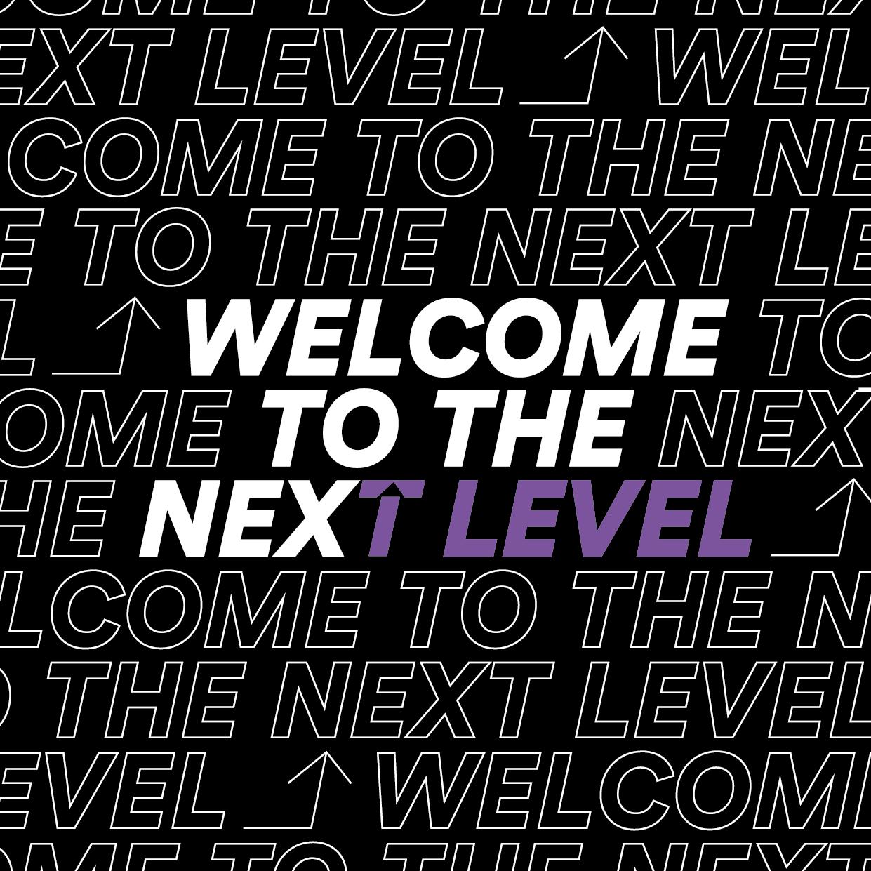 T Levels Fyler 2020 05