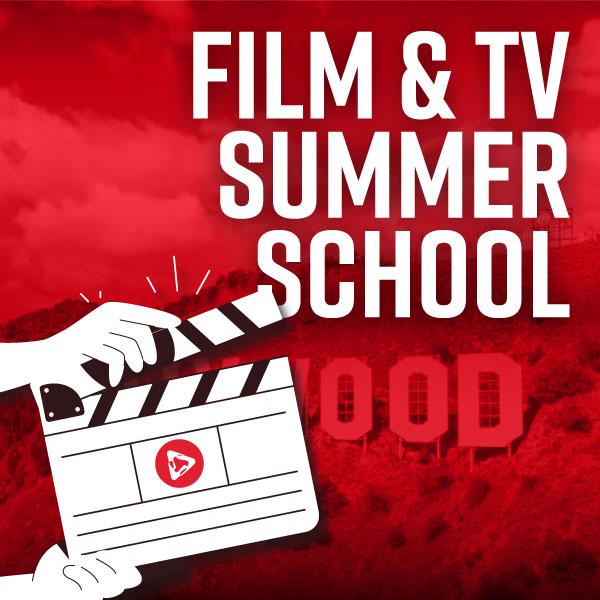 Media Summer School Image 05