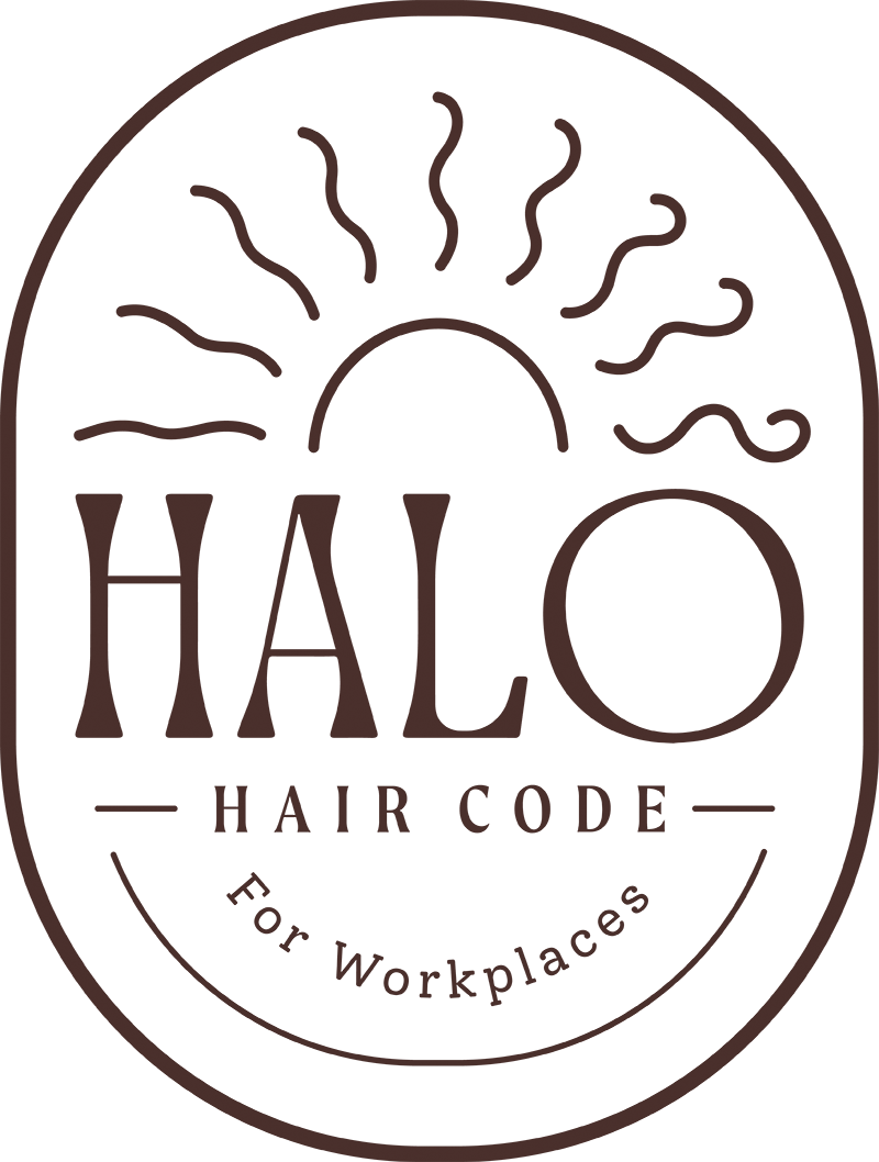 Halo Workplace Badge.png
