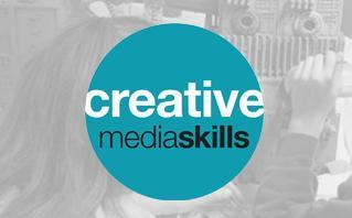 Creative Media Skills 2