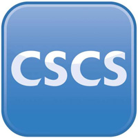 Site Safety Plus and CSCS