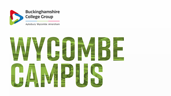 Wycombe Campus
