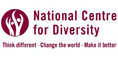National Centre for Diversity