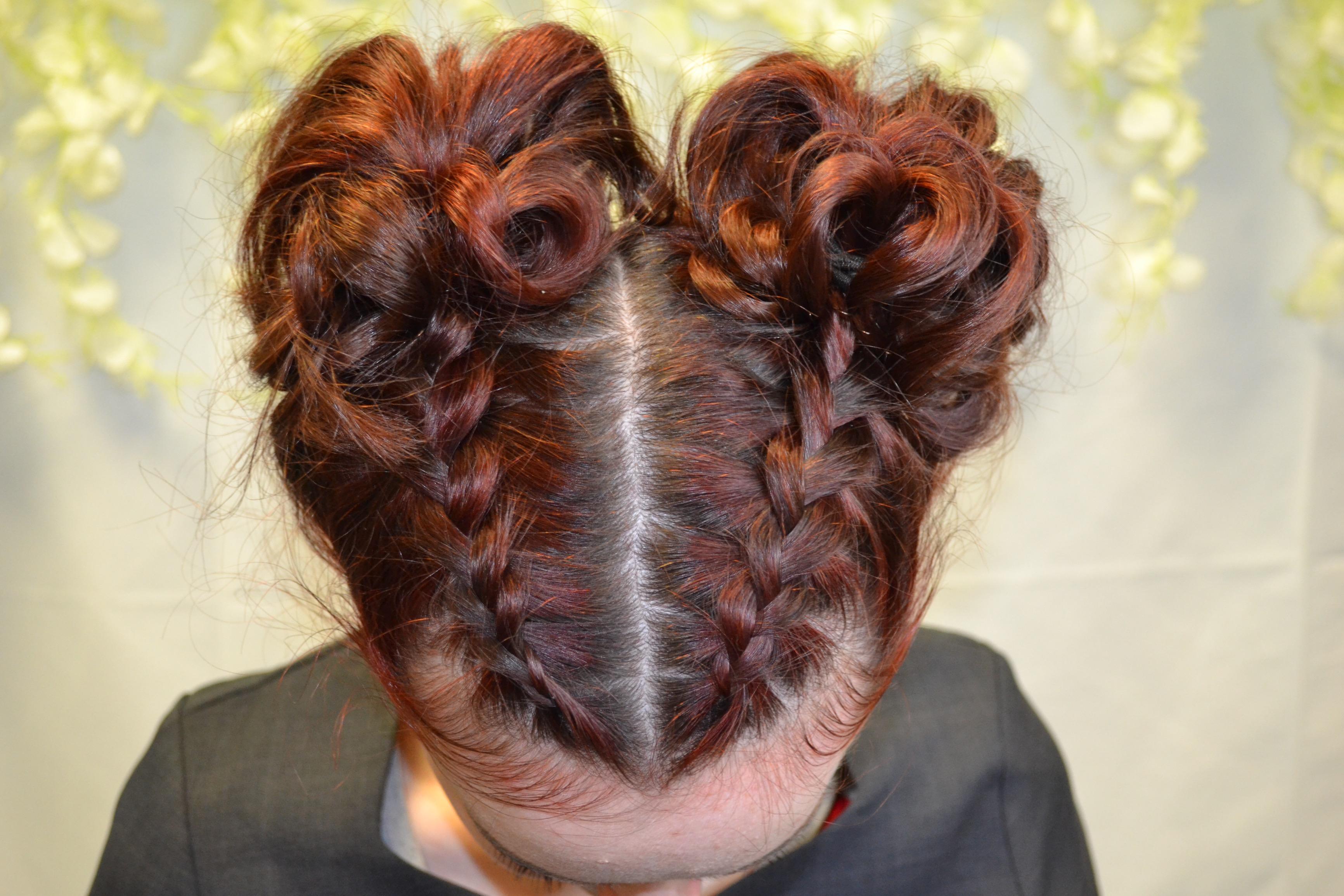 hairimage002