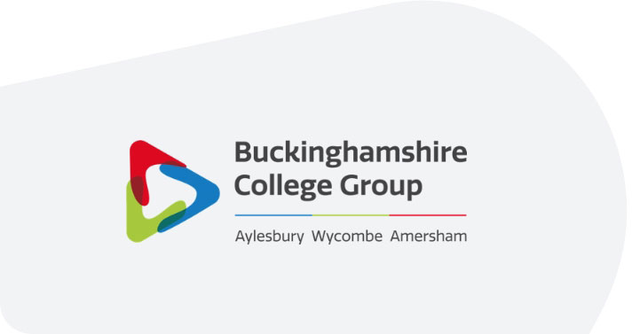 Buckinghamshire Colleges Group